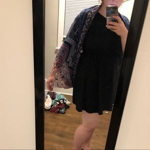 American Eagle Outfitters Other - kimono